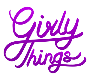 GirlyThings Logo